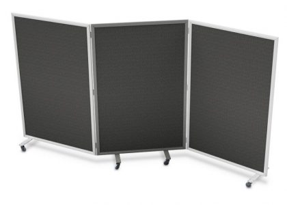 Ti-Fold-Screen-Silver-Sparkle-Charcoal_1000x1000auto-768x827