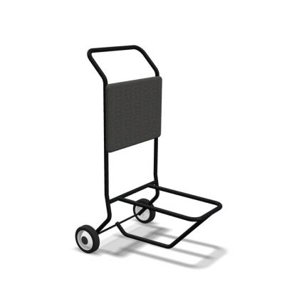 evosa-chair-trolley-768x827