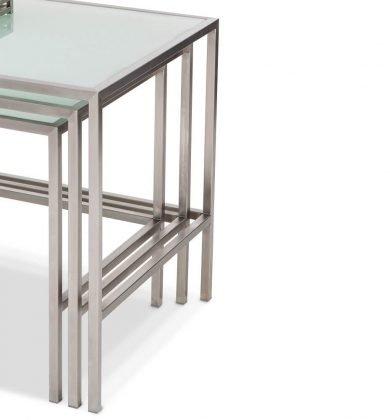 Steel & Style Leg Detail_1000x1000auto