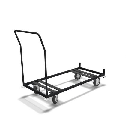 slimfold-trolley-Table Truck TTF14_1000x1000auto