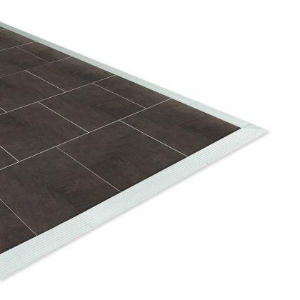Black-Riven-Slate-Floor