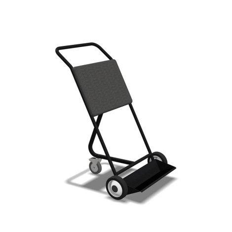 Chair Trolley CTH6_1000x1000auto