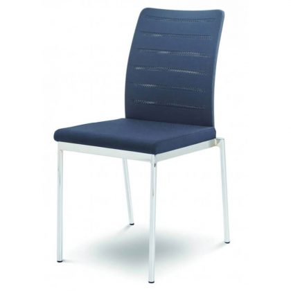 EVOSA-08-1-Sidechair_1000x1000auto