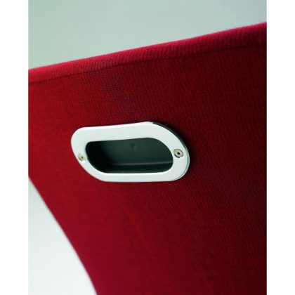 FLAIR Inset Back HANDLE_1000x1000auto