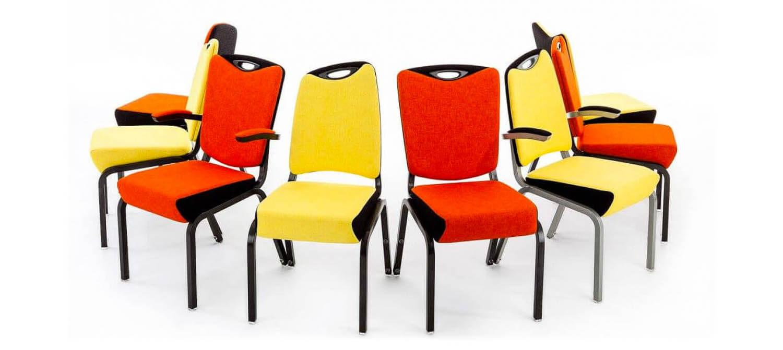 Inicio Full Range Yellow and Orange Hero 3