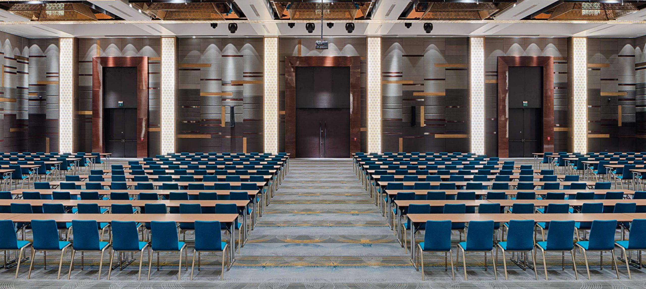 Mendola 16 Westin Doha Ballroom Classroom_3036x1358