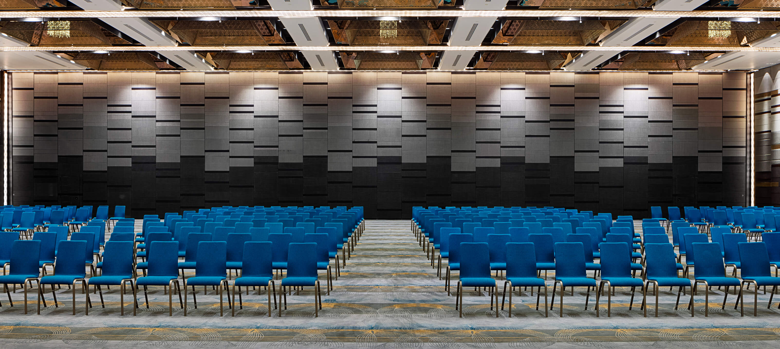 Mendola 23 Westin Doha Ballroom theatre_3036x1358