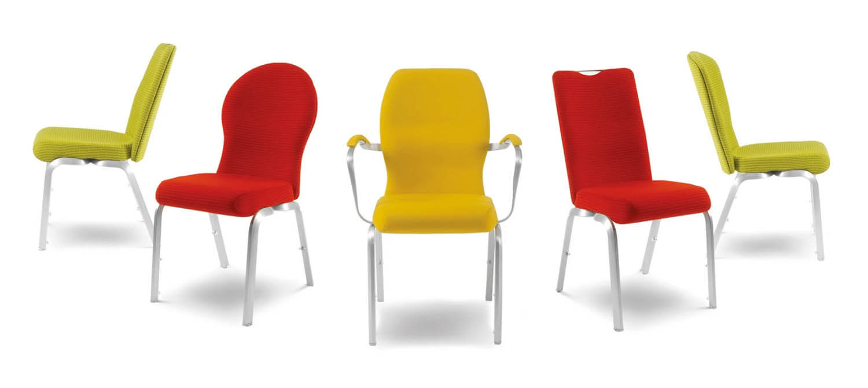 Orvia Hero Red, Green And Yellow