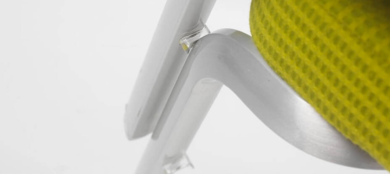 Orvia Zoom 1 Stainless Steel Leg 1500x1671