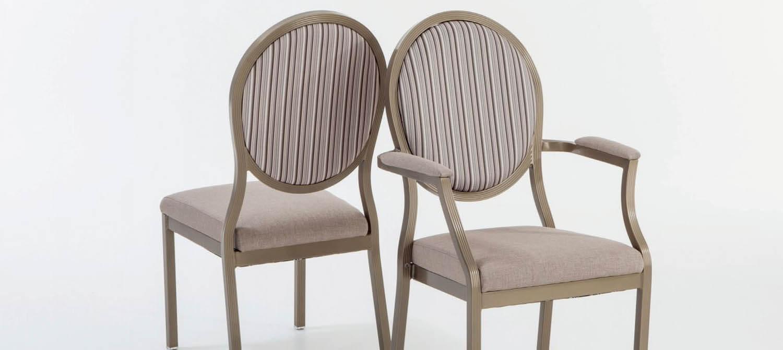 Salon Chair - Hero 1500x1671