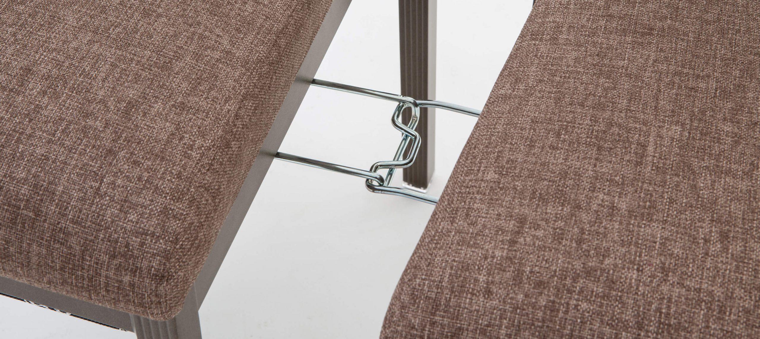 Salon Chair Clips - Close Up 1500x1671