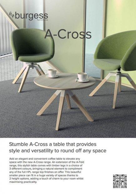 A-Cross Brochure_image