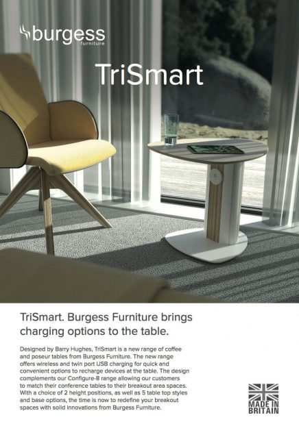 TriSmart Brochure_image