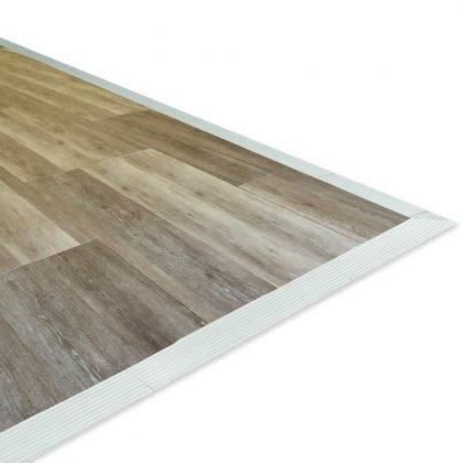 dancefloor wood