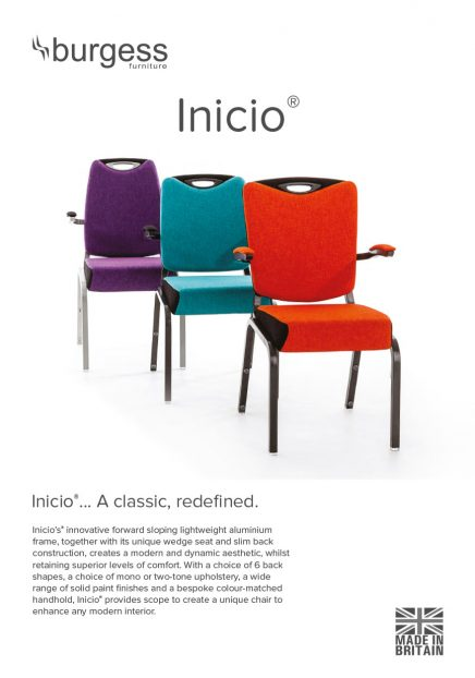 DIGITAL Inicio Brochure