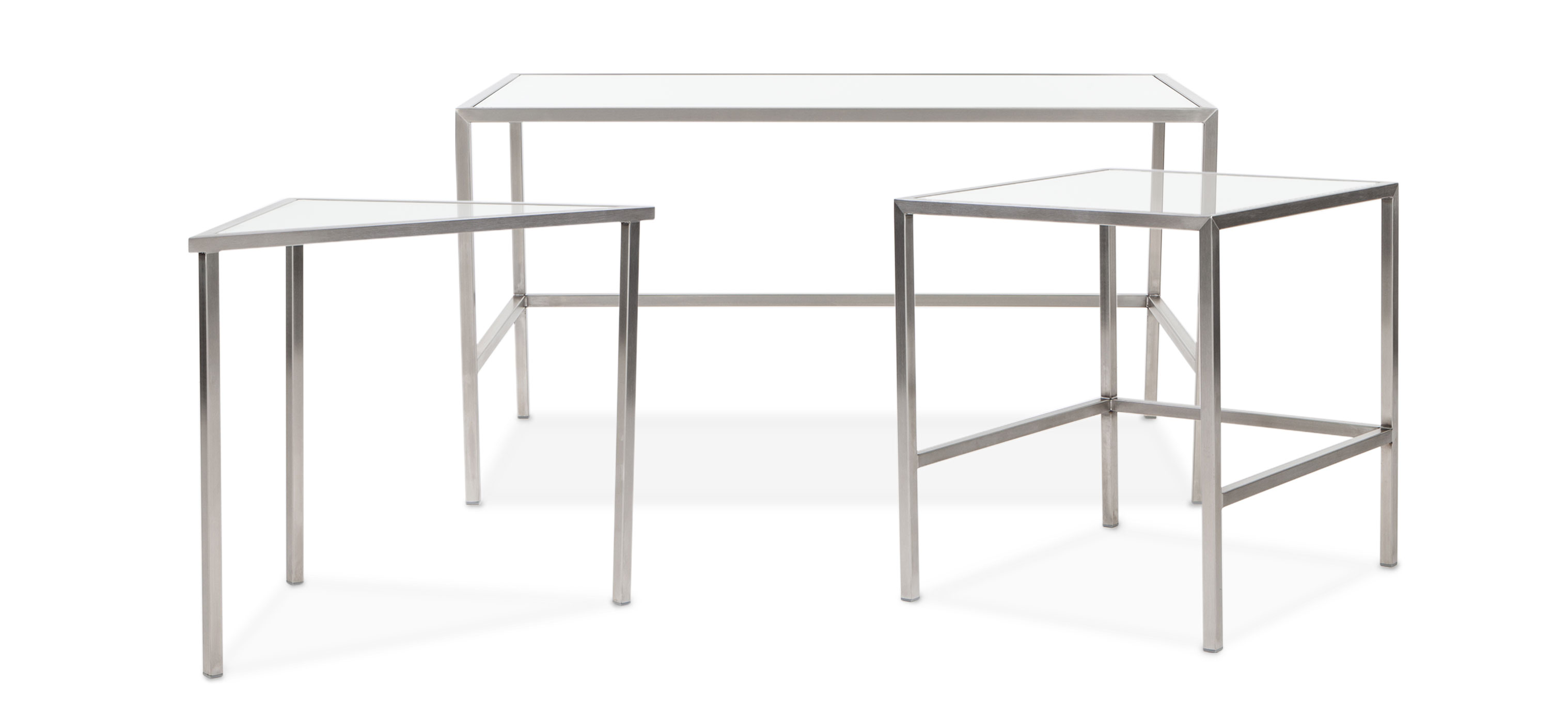 Steel & Style Buffet Table- Hero-Shot_1