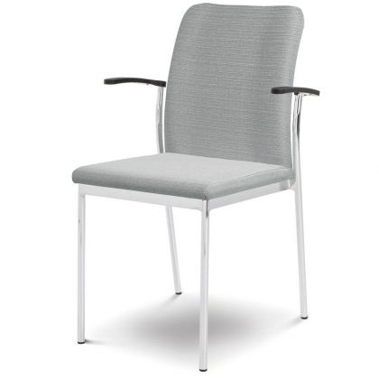 evosa-08-2a-armchair_grey_929x1000