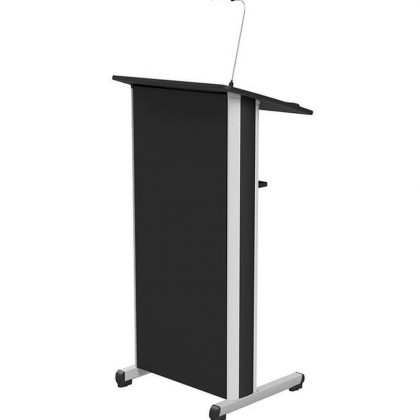 stand-smart-front-3-4-with-light-zoomed-420x420 (1)