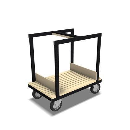 Table_Truck_BuffetCube_Glass_Tops1_1000x1000auto.jpg